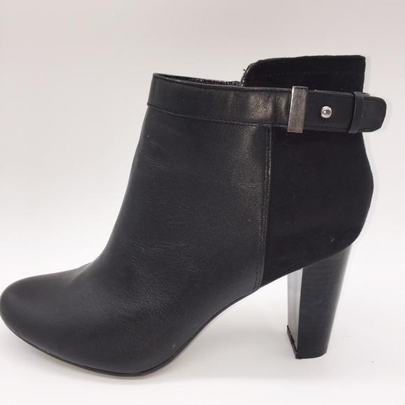 ad972598a Alfani Shoes | Womens Step N Flex Ankle Booties | Poshmark